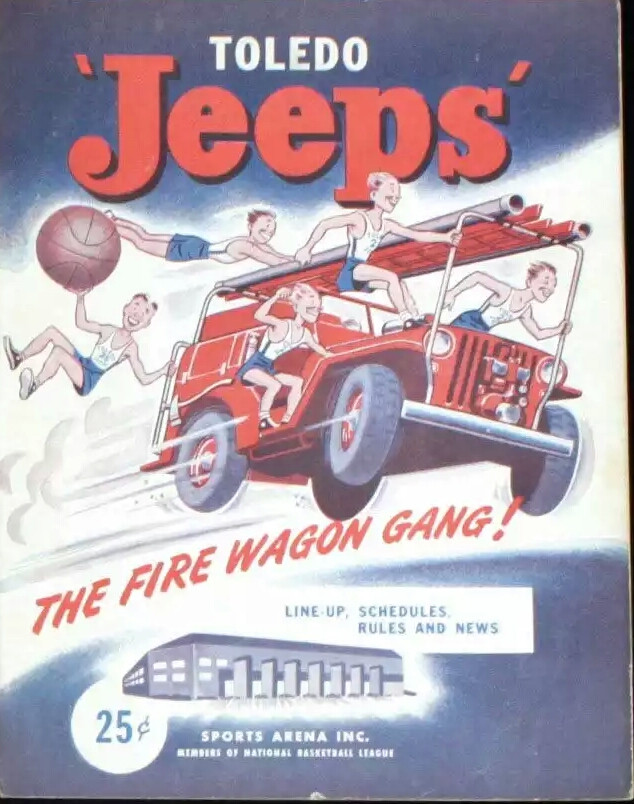 toledo-jeeps-fire-jeep