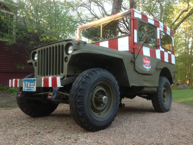 tonka-jeep-limited1