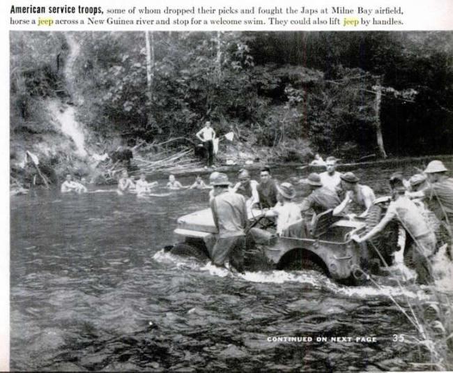 1942-11-30-life-magazine-pg-35-newguinea