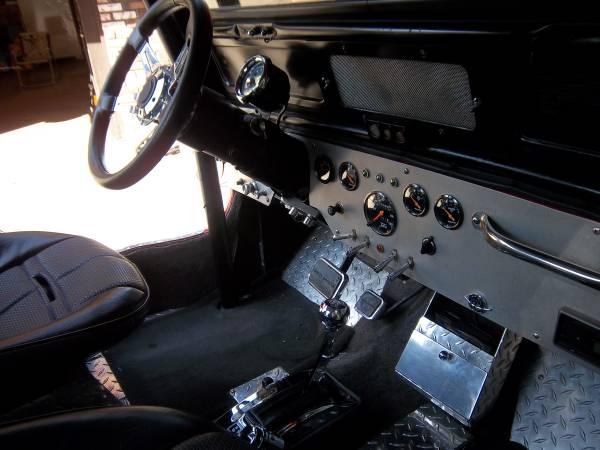 1942-flattie-carmichael-nv5