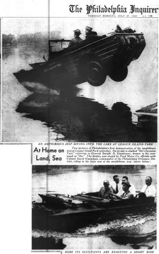 1943-07-27-philadelphia-inquirer-gpa-seep