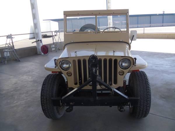 1943-gpw-upland-ca2