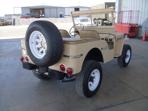 1943-gpw-upland-ca4