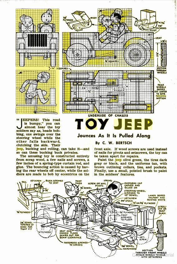 1944-01-popular-science-pulltoy-jeep-plans