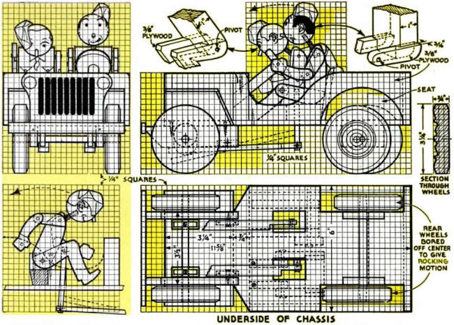 1944-01-popular-science-pulltoy-jeep-plans2