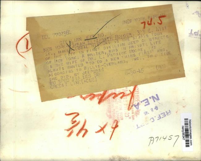 1945-08-30-cj2a-vec-sara-rogers2