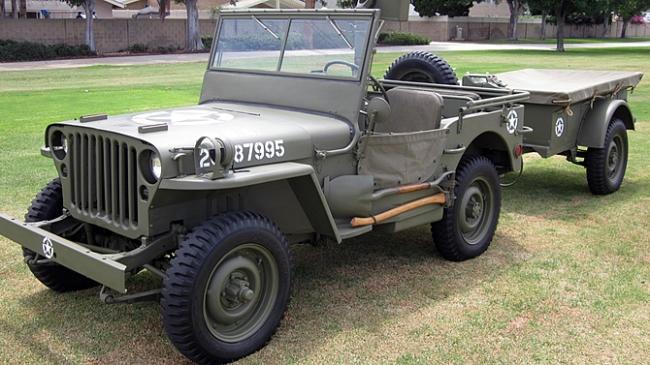 1945-MB-converto-trailer-mecum