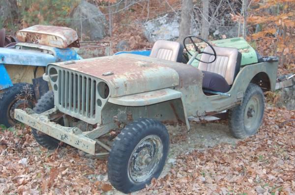1945-mb-wolfeboro-nh1