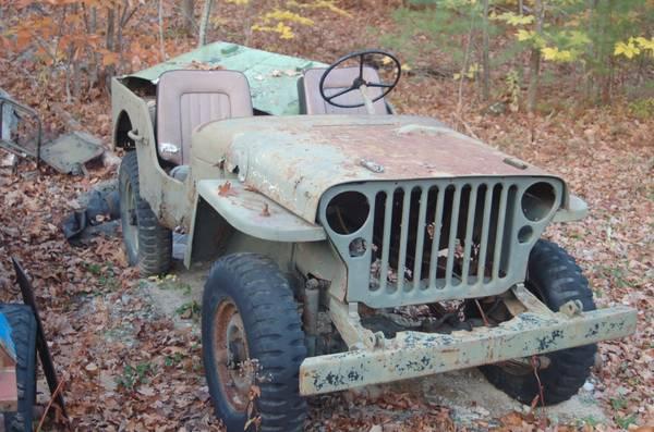 1945-mb-wolfeboro-nh2