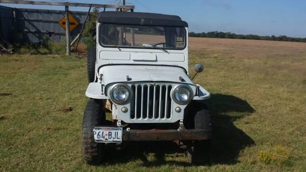 1946-cj2a-greenville-tx41