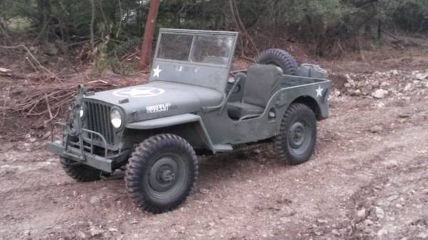 1946-cj2a-trailer-justin-tx1