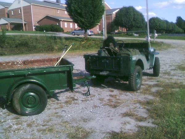 1947-cj2a-easley