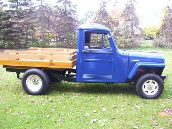 1947-truck-toledo-oh1