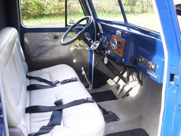 1947-truck-toledo-oh3