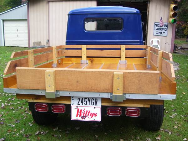 1947-truck-toledo-oh4