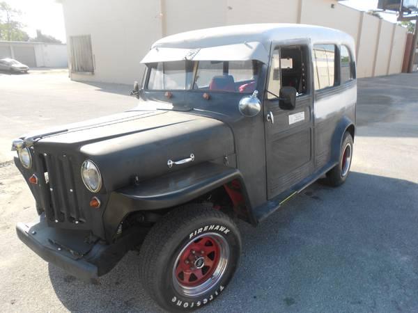 1947-wagon-daytona-fl1