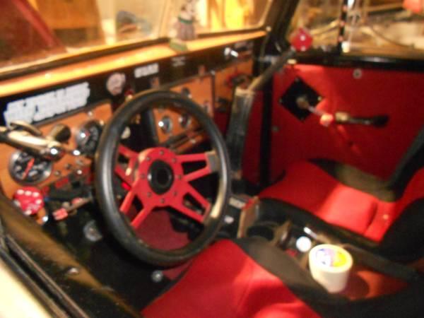 1947-wagon-daytona-fl2