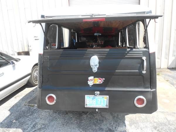 1947-wagon-daytona-fl4
