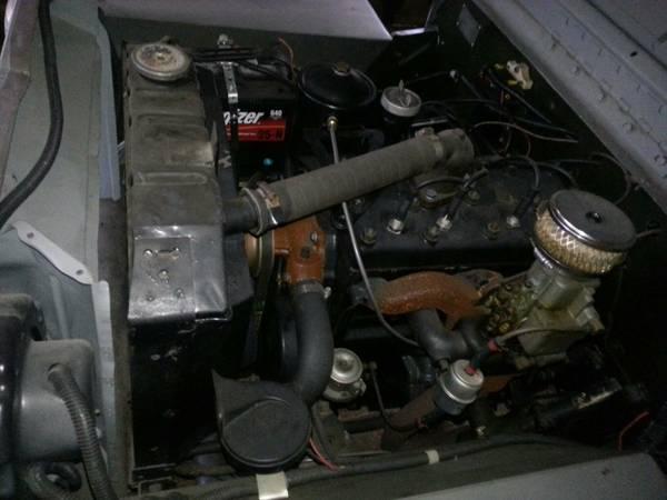 1948-cj2a-omaha-ne33