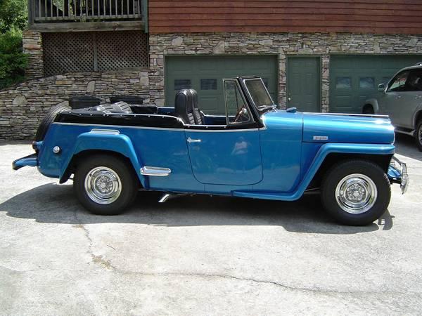 1948-jeepster-kingston-ri
