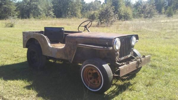 1949-cj3a-sc