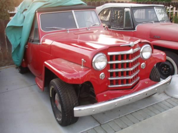 1950-jeepster-sfv-ca1