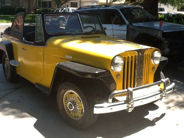 1950-jeepster-sfvalley-ca