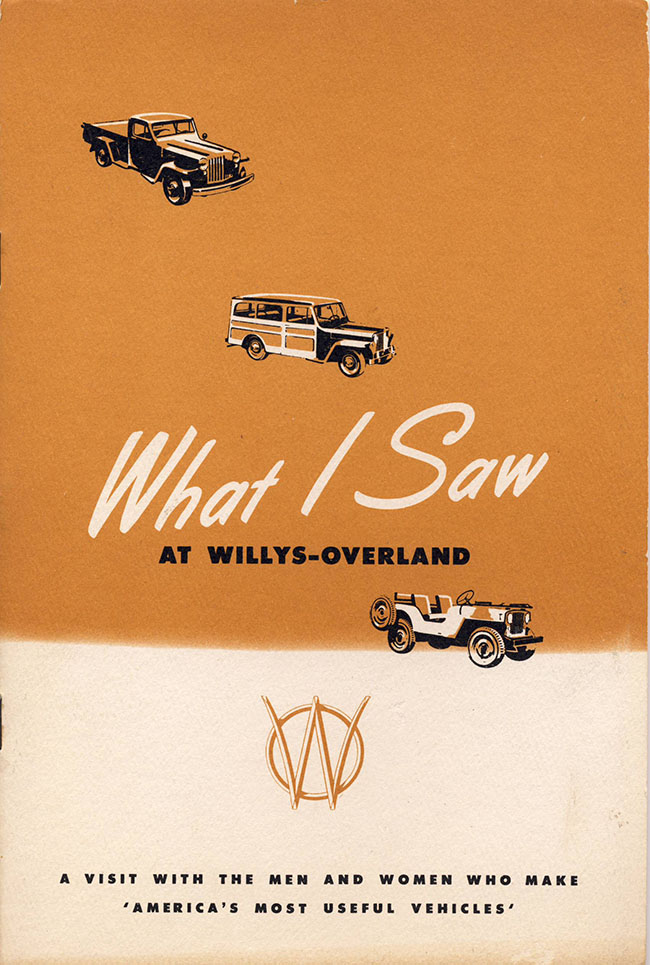 1950s-what-i-saw-at-willys-overland-1-lores