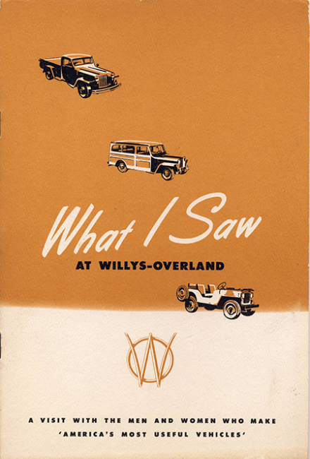 1950s-what-i-saw-at-willys-overland5