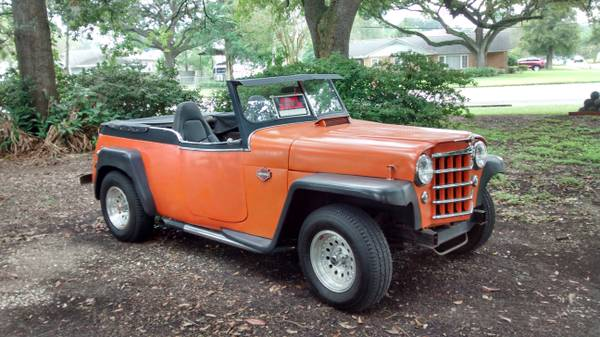 1951-jeepster-neworleans2