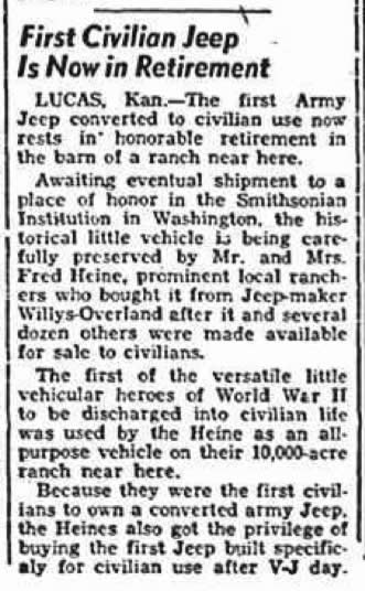 1952-07-24-hilton-record-pg7-first-jeep