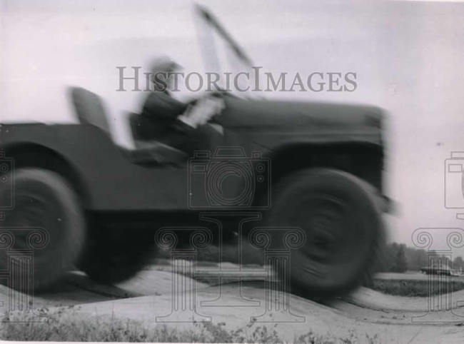 1954-01-05-aero-jeep-testing1