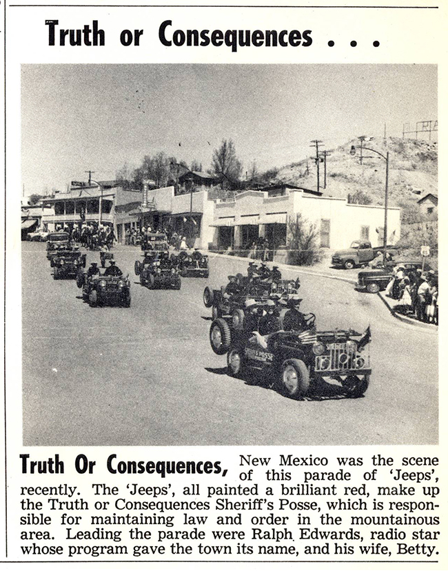1955-05-willys-news-truth-or-consequences-pg4