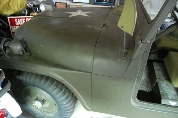 1955-m38a1-kansascity-mo1