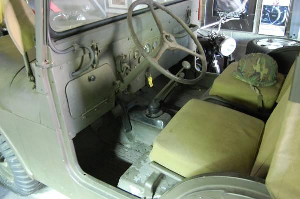 1955-m38a1-kansascity-mo3