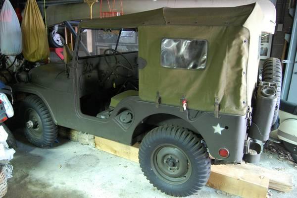1955-m38a1-kansascity-mo4
