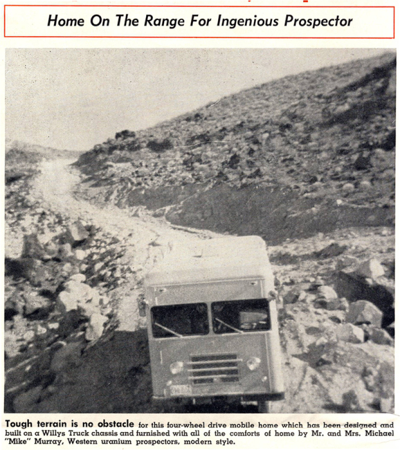 1956-04-pg8-custom-motorhome-truck1