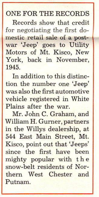 1956-05-pg2-first-cj2a-registered