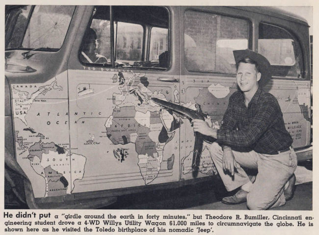 1956-06-june-july-willys-news-pg7-ted-bumiller-wagon-adventure-photo2