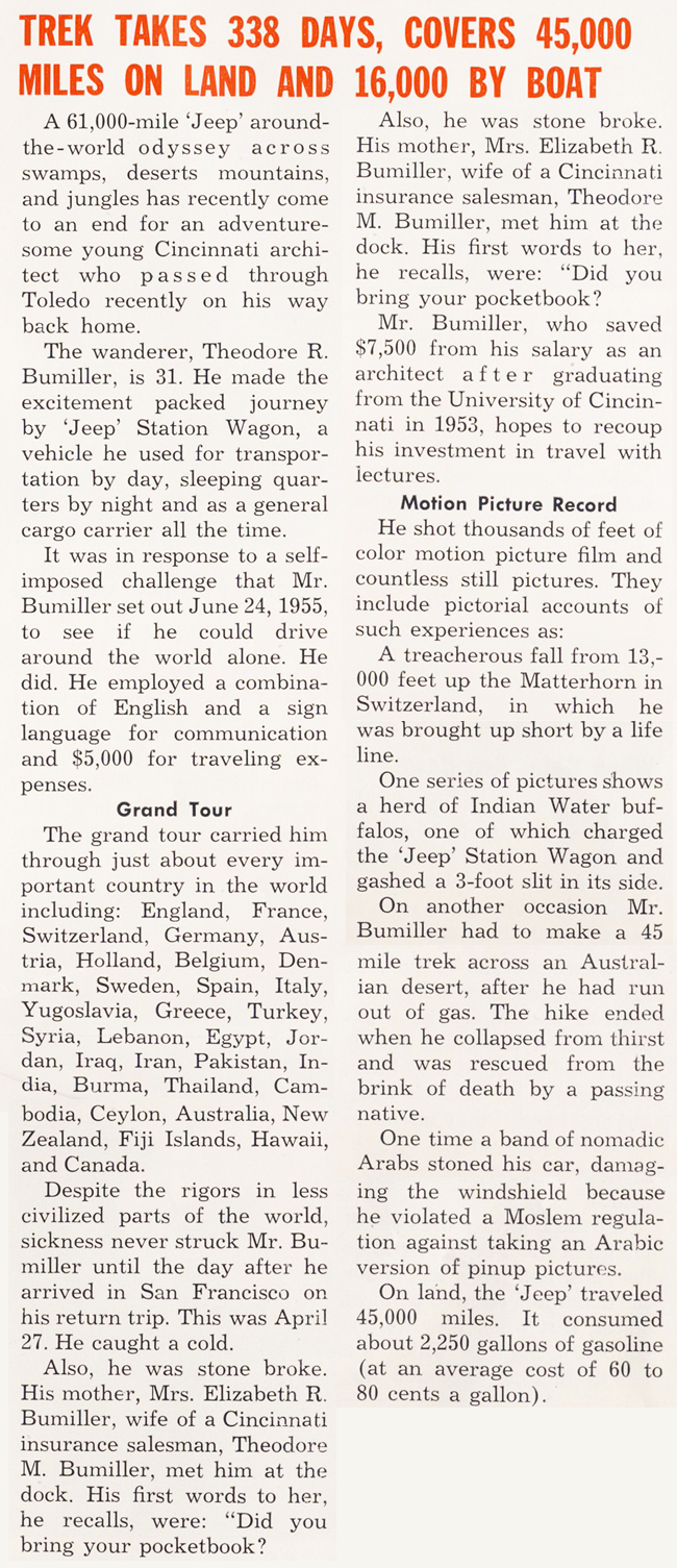 1956-06-june-july-willys-news-pg7-ted-bumiller-wagon-adventure-text