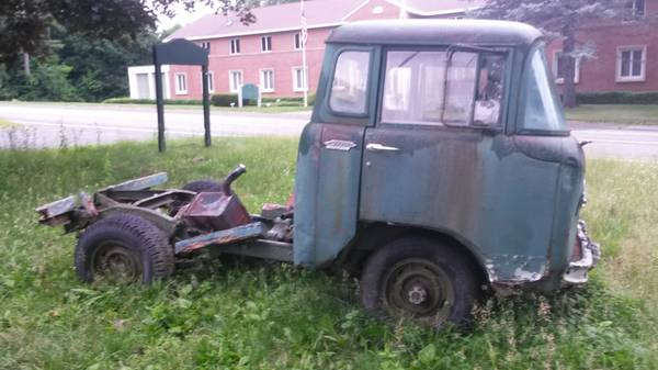 1957-fc150-worcester-ma2