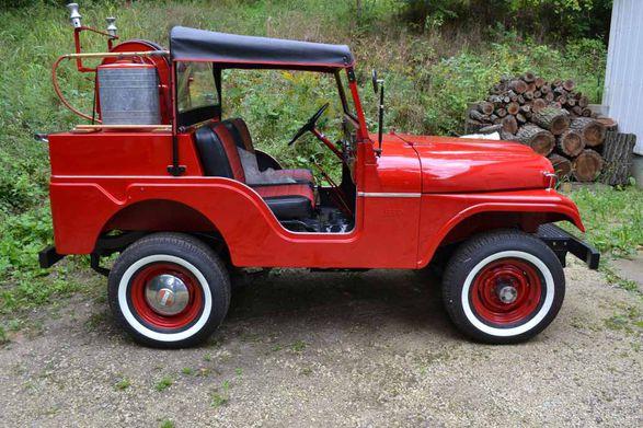 1958-cj5-firejeep-redwing-mn4