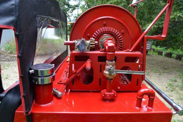 1958-cj5-firejeep-redwing-mn5