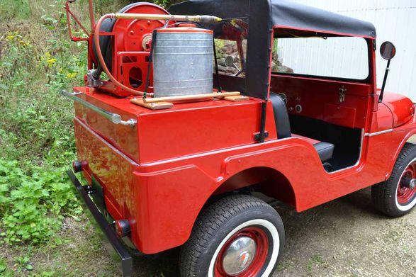 1958-cj5-firejeep-redwing-mn6