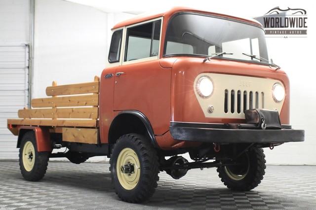 1958-fc170-denver-co