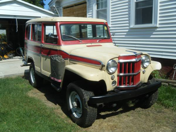 1959-wagon-colonial-heights-va1