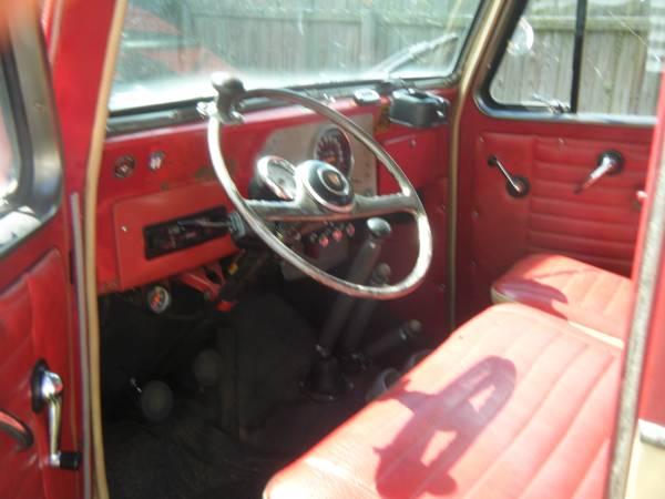 1959-wagon-colonial-heights-va3