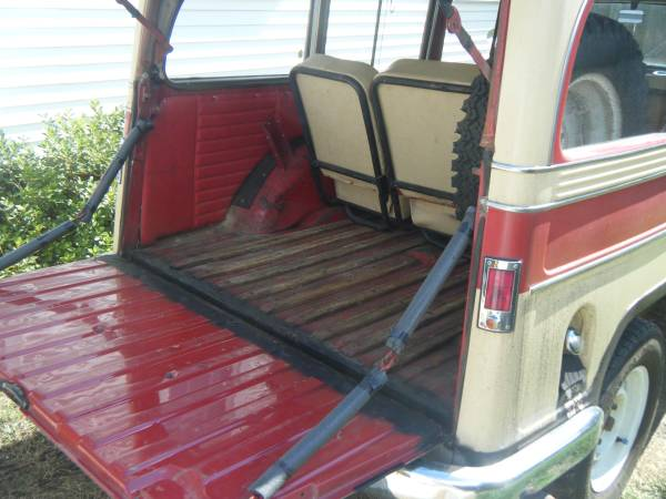 1959-wagon-colonial-heights-va4