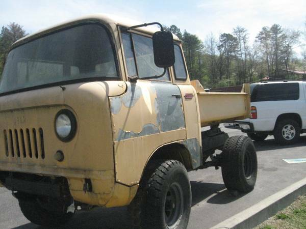 1960-fc150-dayton-tn3