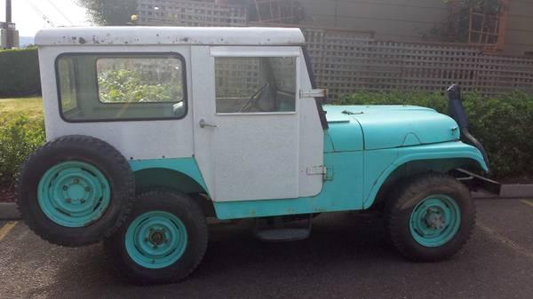1961-cj5-portland-or1